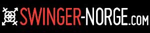 swinger-norge.com